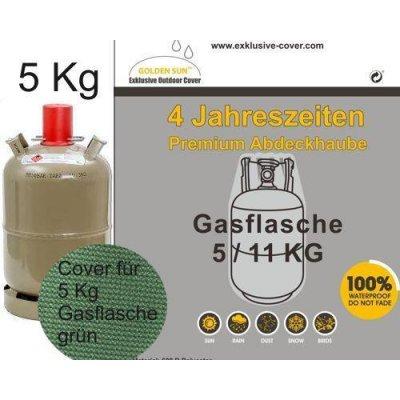 gasflaschen cover. Black Bedroom Furniture Sets. Home Design Ideas